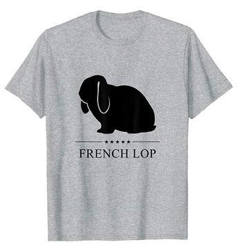 French-Lop-Black-Stars-tshirt-big.jpg