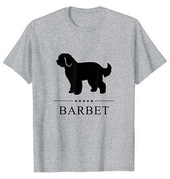 Barbet-Black-Stars-tshirt.jpg
