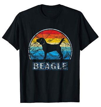 Vintage-Design-tshirt-Beagle.jpg