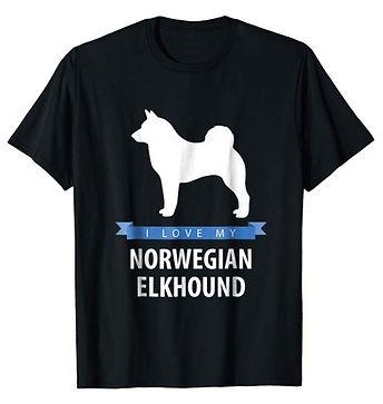 White-Love-tshirt-Norwegian-Elkhound.jpg