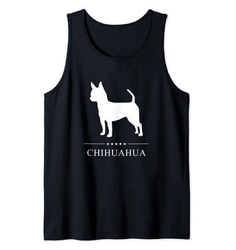Chihuahua-Smooth-White-Stars-Tank.jpg