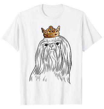 Shih-Tzu-Crown-Portrait-tshirt.jpg