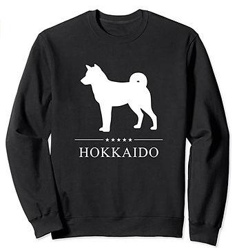 Hokkaido-White-Stars-Sweatshirt.jpg