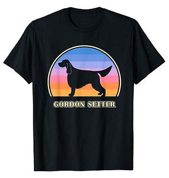 Vintage-Sunset-tshirt-Gordon-Setter.jpg