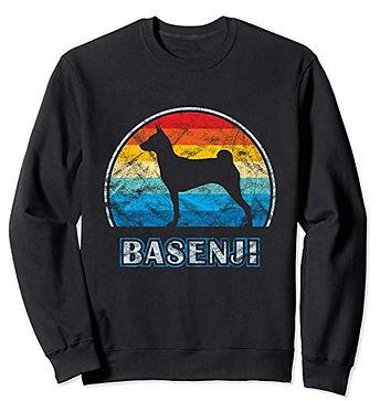 Vintage-Design-Sweatshirt-Basenji.jpg