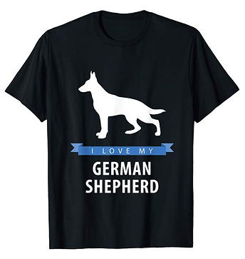 White-Love-tshirt-German-Shepherd.jpg