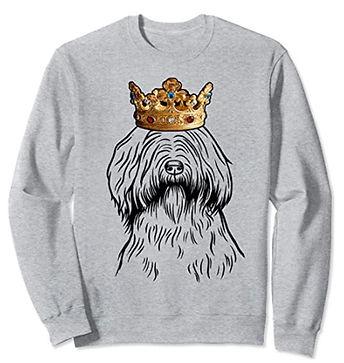 Briard-Crown-Portrait-Sweatshirt.jpg