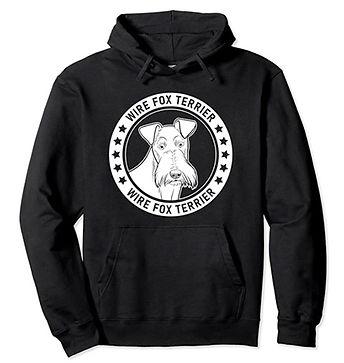 Wire-Fox-Terrier-Portrait-BW-Hoodie.jpg