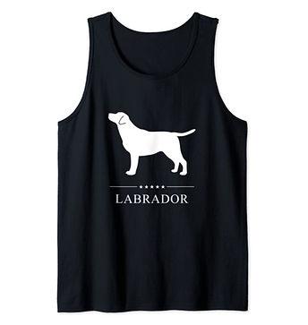 Labrador-White-Stars-Tank.jpg