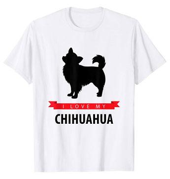 Chihuahua-Longhaired-Black-Love-tshirt.j