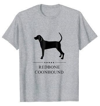 Redbone-Coonhound-Black-Stars-tshirt.jpg