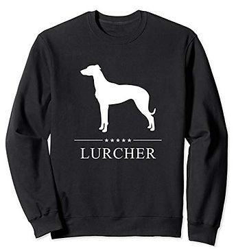 White-Stars-Sweatshirt-Lurcher.jpg