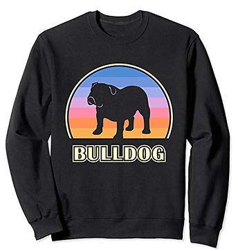Vintage-Sunset-Sweatshirt-Bulldog.jpg