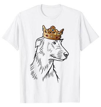 Irish-Wolfhound-Crown-Portrait-tshirt.jp