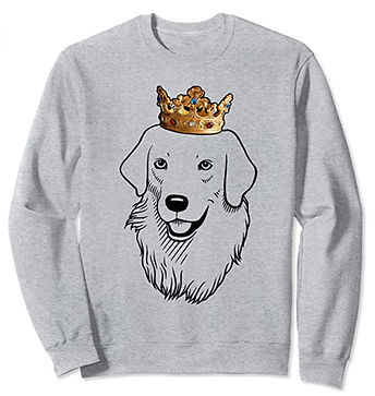 Kuvasz-Crown-Portrait-Sweatshirt.jpg