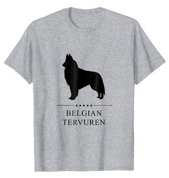Belgian-Tervuren-Black-Stars-tshirt.jpg