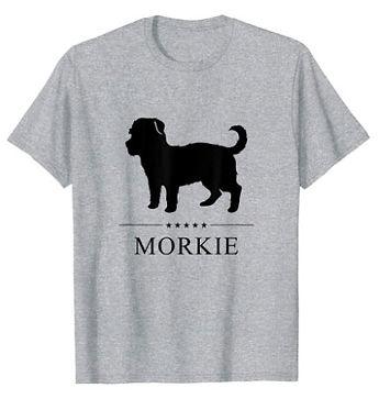 Morkie-Black-Stars-tshirt.jpg