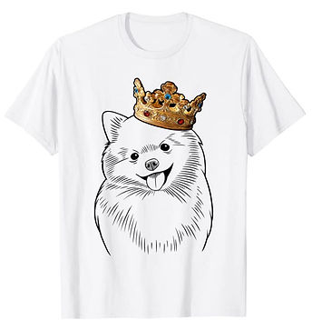 Pomeranian-Crown-Portrait-tshirt.jpg