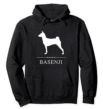 Basenji-White-Stars-Hoodie.jpg