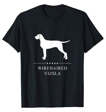 Wirehaired-Vizsla-White-Stars-tshirt.jpg