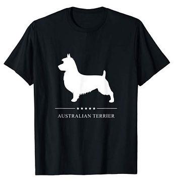 Australian-Terrier-White-Stars-tshirt.jp