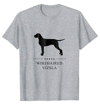 Wirehaired-Vizsla-Black-Stars-tshirt.jpg