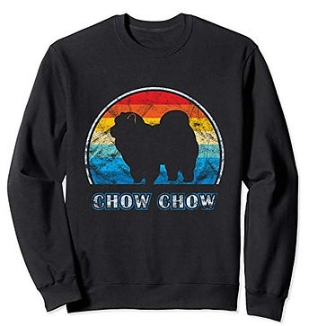 Vintage-Design-Sweatshirt-Chow-Chow.jpg