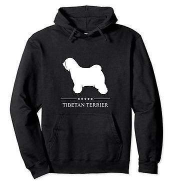 Tibetan-Terrier-White-Stars-Hoodie.jpg