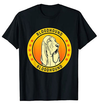 Bloodhound-Portrait-Yellow-tshirt.jpg