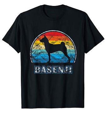 Vintage-Design-tshirt-Basenji.jpg