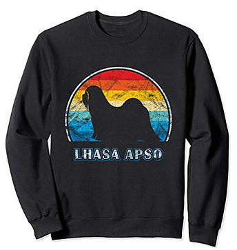 Vintage-Design-Sweatshirt-Lhasa-Apso.jpg