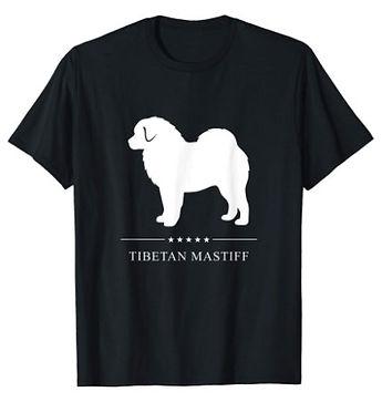Tibetan-Mastiff-White-Stars-tshirt.jpg