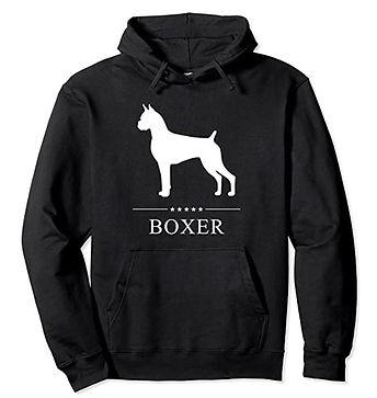 Boxer-cropped-White-Stars-Hoodie.jpg
