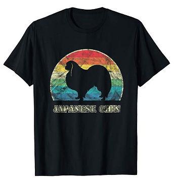 Vintage-Dog-tshirt-Japanese-Chin.jpg