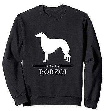 White-Stars-Sweatshirt-Borzoi.jpg