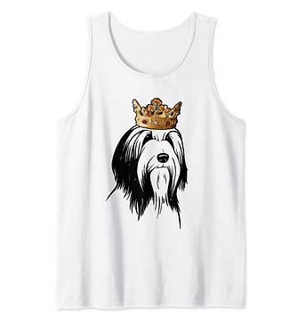 Bearded-Collie-Crown-Portrait-Tank.jpg