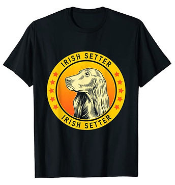 Irish-Setter-Portrait-Yellow-tshirt.jpg