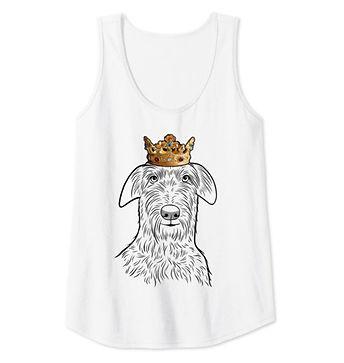 Scottish-Deerhound-Crown-Portrait-Tank.j