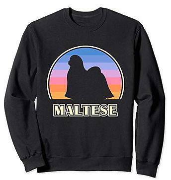 Vintage-Sunset-Sweatshirt-Maltese.jpg