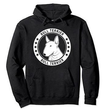 Bull-Terrier-Portrait-BW-Hoodie.jpg