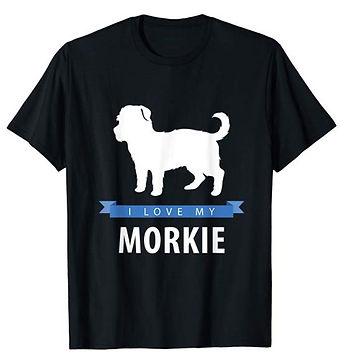White-Love-tshirt-Morkie.jpg