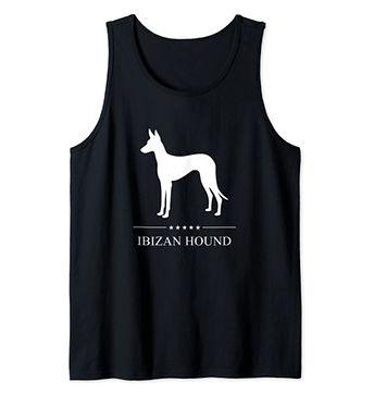 Ibizan-Hound-White-Stars-Tank.jpg