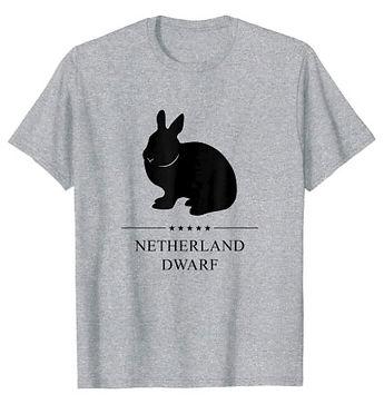 Netherland-Dwarf-Black-Stars-tshirt.jpg