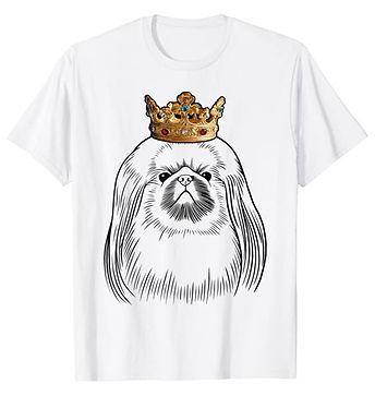 Pekingese-Crown-Portrait-tshirt.jpg