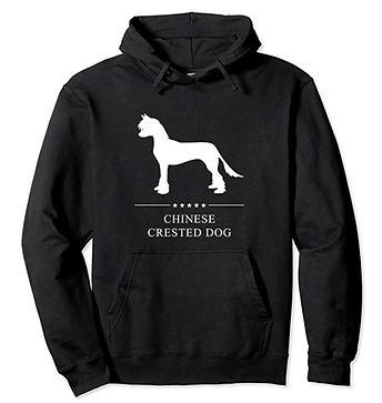Chinese-Crested-Dog-White-Stars-Hoodie.j