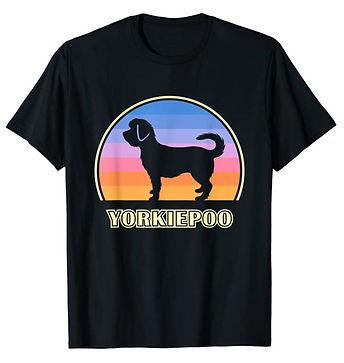 Yorkiepoo-Vintage-Sunset-tshirt.jpg