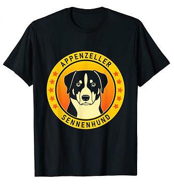 Appenzeller-Sennenhund-Portrait-Yellow-t
