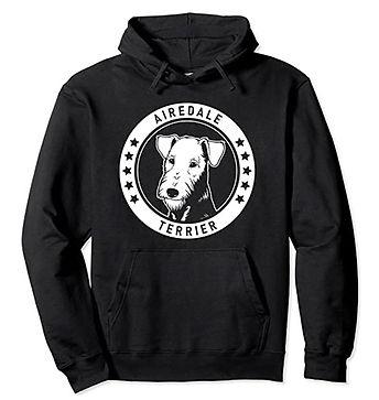 Airedale-Terrier-Portrait-BW-Hoodie.jpg