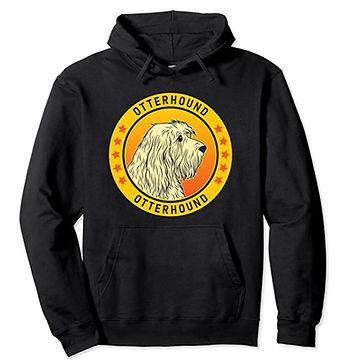 Otterhound-Portrait-Yellow-Hoodie.jpg