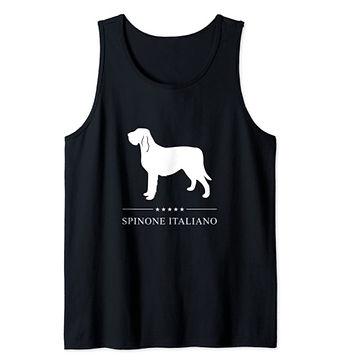 Spinone-Italiano-White-Stars-Tank.jpg